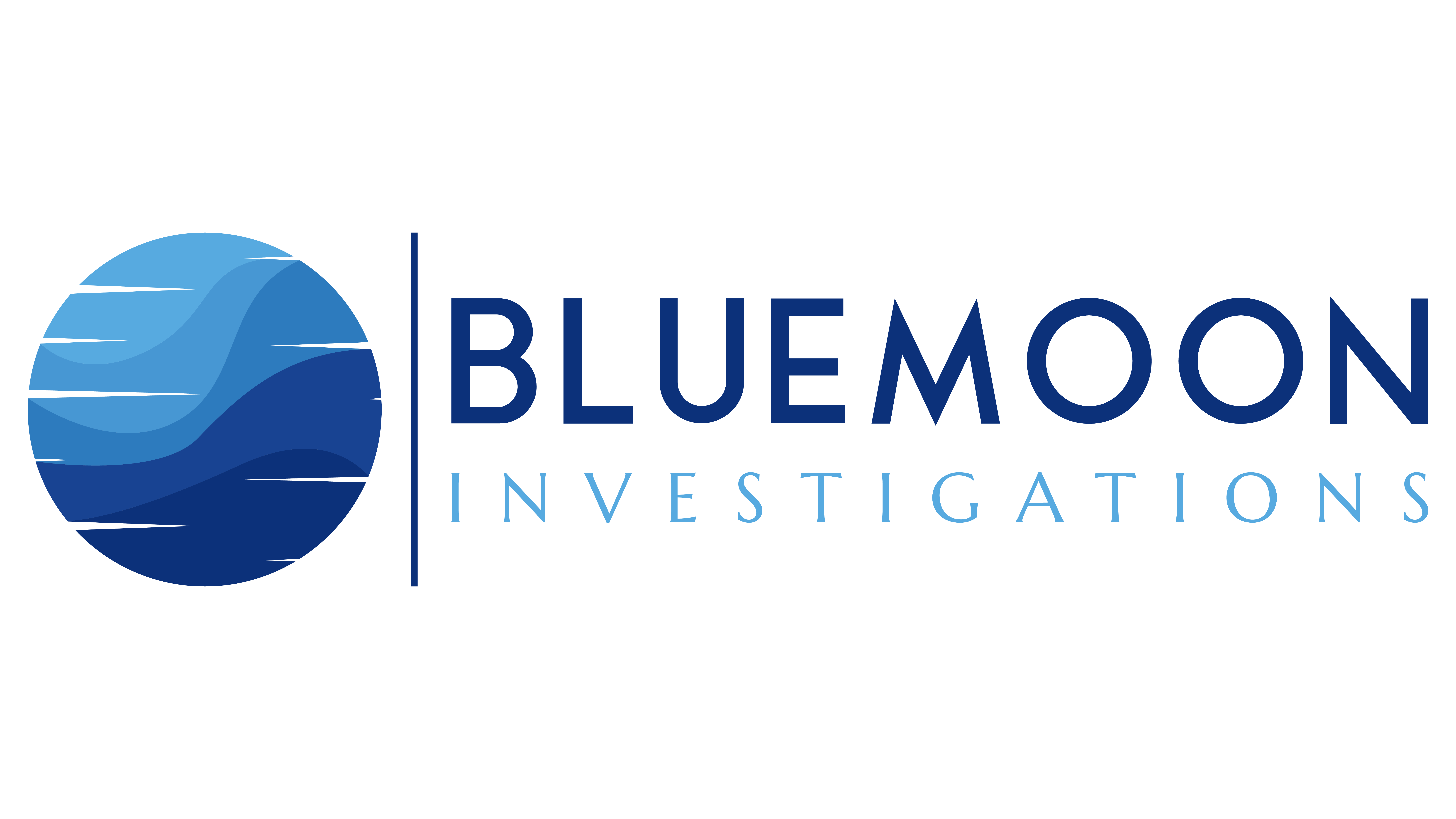 Bluemoon-Investigations